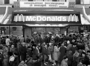 000-primer-macdonalds
