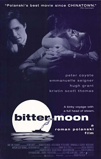 bitter_moon-627012041-large