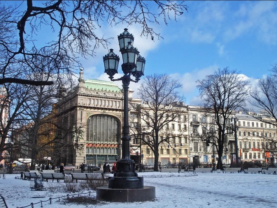russia-991442_1280-2
