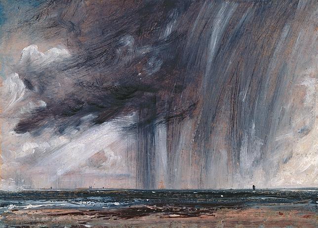 tormenta-644x462