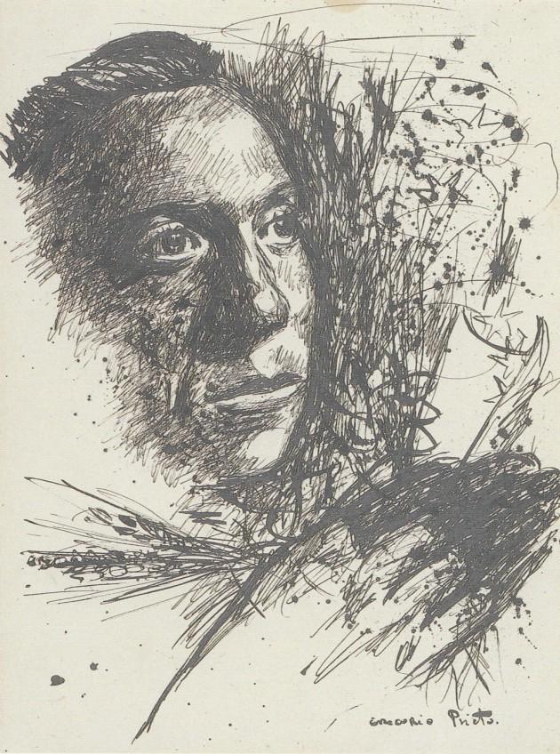 retrato-de-miguel-hernandez-1955-1960-630x848