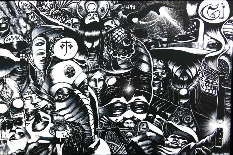 Tim-Barnard_Acrylic-on-canvas_61x91cm_20131