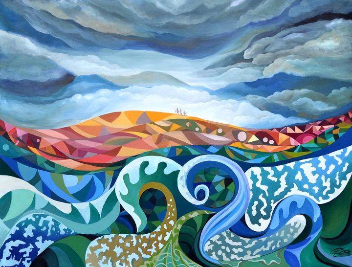 mar-cielo-y-tierra