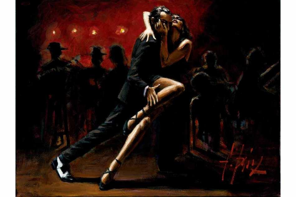 Tango-in-Red-Fabian-Perez