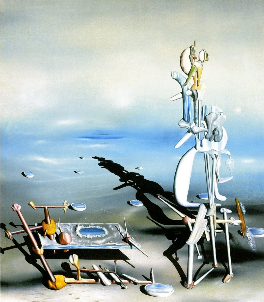 divisibilidad-indefined-yves-tanguy-buena-calidad-896x1024