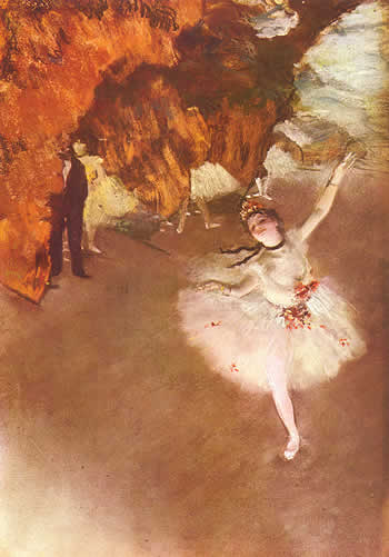 edgardegas2