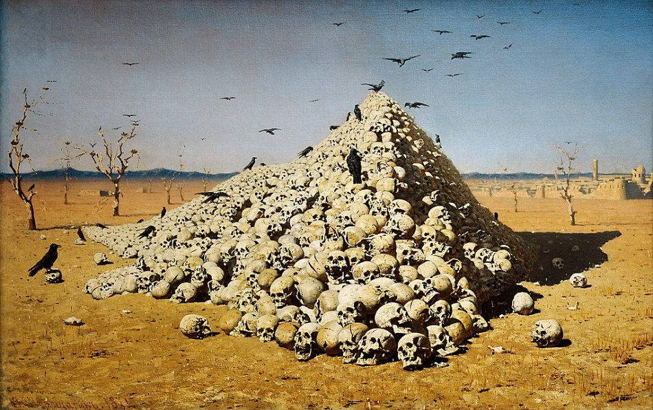 1024px-Vasily_Vereshchagin_-_Апофеоз_войны_-_Google_Art_Project