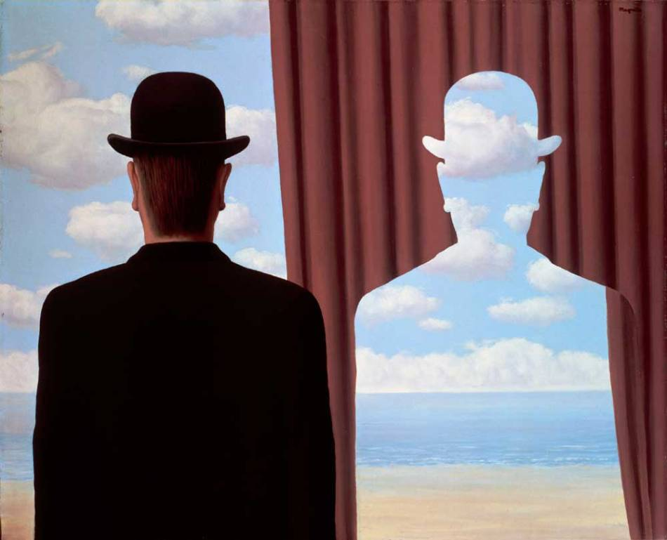 00-Magritte-Pompidou
