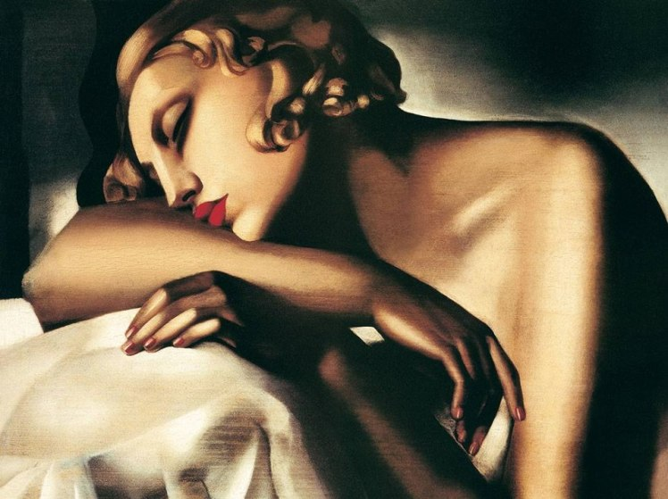la-durmiente-1932-de-lempicka