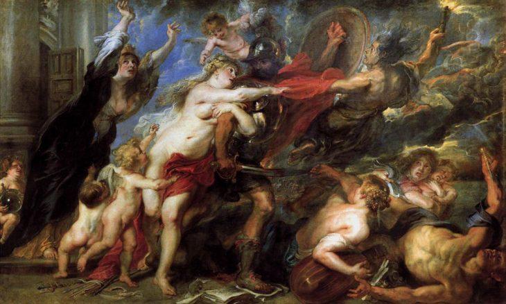 Rubens-los-horrores-de-la-guerra-hacia-1637-e1537824509522